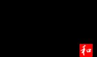 ロゴデータ_1